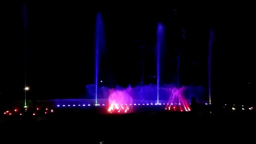 water explosive, WATER EXPLOSIVE, PEMBUAT AIR MANCUR MENARI