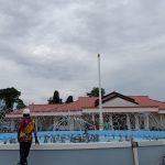 , NEWS, PEMBUAT AIR MANCUR MENARI